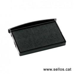 Almohadilla Printer E-3400