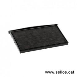 Almohadilla Printer E-3900