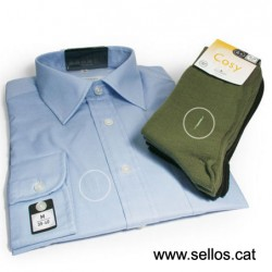 Para algodón, lana, seda, mechas, tricotajes