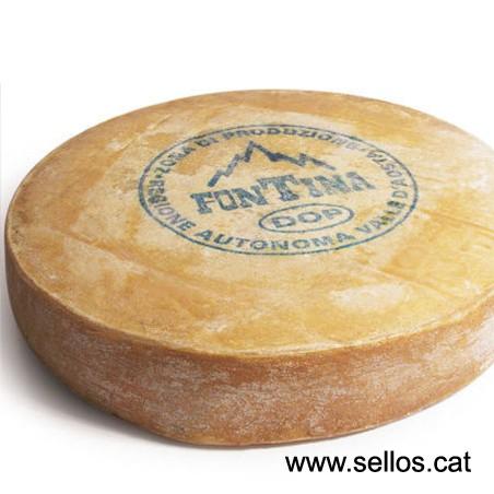 Per marcar formatges