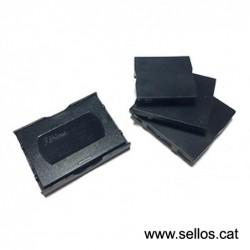 Coixinet per a segell S-530