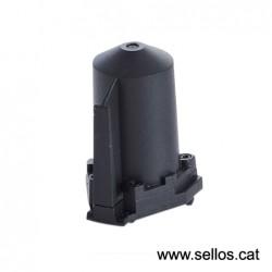 Cartutx tinta negra de secatge ràpid JS790 / JS791 / JS792 MP