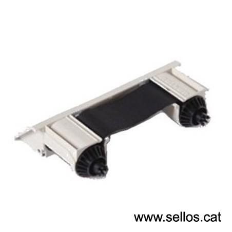 Cassette cinta algodon R470-485