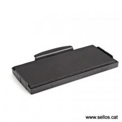 Almohadilla Printer E-3700